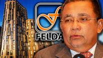 Felda to proceed with RM534 mil project in London