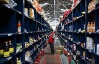 Budget '18: Consumer durable majors for promotion of 'Make in India'
