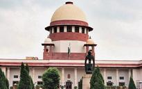 1984 anti-Sikh riots: Supreme Court to re-examine 199 cases closed by Modi govt's SIT