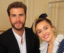 Miley Cyrus doesnt want to let Liam Hemsworth go
