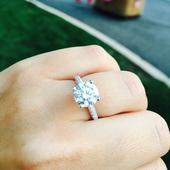PW Reader Ring: Lauren & Bryan!