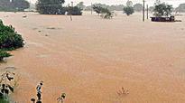 After drought, Belagavi faces flood threat