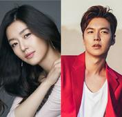Jeon Ji-hyun, Lee Min-ho to Star in New TV Series