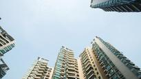 Kotak Realty exits investment in Sunteck project for Rs 270 cr