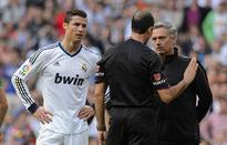 Football Leaks Could Land Cristiano Ronaldo Jose Mourinho In Tax Evasion Trouble