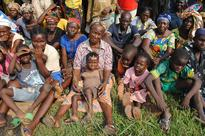 Central African Republic: UN-backed humanitarian plan aims to save 2.2 million lives