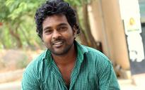 Rohith Vemula suicide: HRD panel claims scholar was not a Dalit, exonerates university V-C