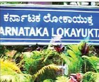 Lokayukta moves HC for police station powers