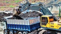 Coal scam: CBI files case against Monnet Ispat