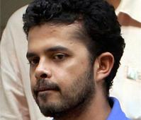 I`m innocent, never indulged in spot-fixing: Sreesanth
