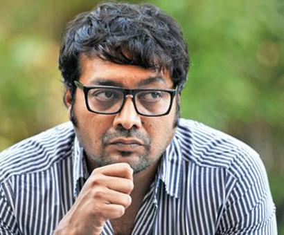 Anurag Kashyap can quit filmmaking for acting