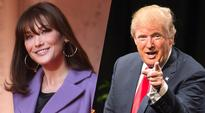 Reminder: Carla Bruni Once Branded Donald Trump A Lunatic In The 1990s