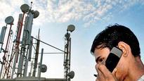 Analysing impact of GST, input credit in telecom sector: Manoj Sinha