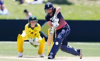 Spin-heavy attacks a likelihood in Ashes T20I opener