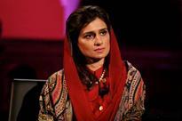 Non-state actors biggest threat to region: Hina Khar
