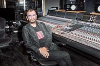 Ringo Starr: How the Beatles Benefited From Being Late to Digital