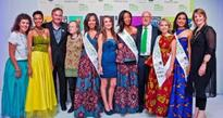 Miss Earth South Africa 2016 Announced