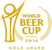 Stony Creek Brewery Wins Award at World Beer Cup May 26, 2016Stony Creek claimed a gold award in the 2016 World Beer Cup, a global beer competition that evaluates beers from around the...