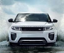 Jaguar Land Rover Could Be More Affordable Soon In India