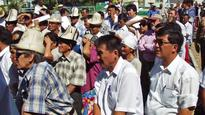 Over-Indebted Borrowers and Financial Counselling in the Kyrgyz Republic