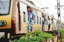 Make In India could make railway commute better for Mumbaikars