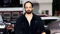 Rohit Shetty on the clash between Golmaal Again and Aamir Khan's Secret Superstar