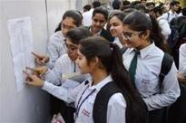 CBSE's new exam, assessment format for classes 6 to 9
