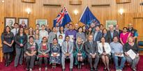 Welcome additions to Whanganui