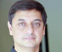 Sanjeev Sanyal appointed Principal Economic Adviser