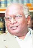 Scan on ex-CJI kin taxes