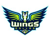 Dallas Wings Draft Party