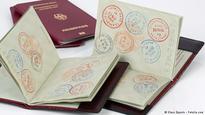 EU executive conditionally backs visa-free travel from Turkey