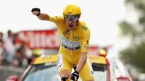 Sky snubs Wiggins as Tour leader