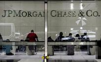 Edelweiss to buy JPMorgan's mutual fund business in India