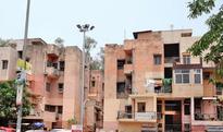 396 building plans get nod under online system