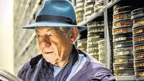 McKellen to kick-start global tribute to Shakespeare in Mumbai