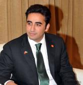 Bilawal asks supporters to avoid fanfare on his birthday