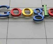 Russia enraged: Google to de-rank RT, Sputnik over meddling in US elections