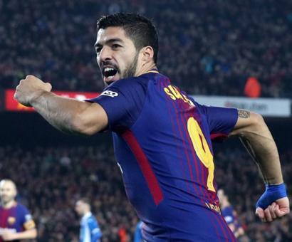 King's Cup: Barca book semis spot as Coutinho makes debut