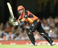 Gibbs gives Titans T20 lift
