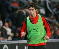 Gourcuff nonetheless not match to return for Rennes