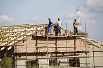 National housing projects bedevilled by graft, politics and poor planning