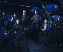 Agents of S.H.I.E.L.D. Needs to Get a Lot Crazier—And Soon