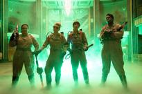 Sony to make 'Ghostbusters' animated TV series