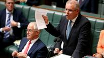 Budget, election and possible rate cut mean months of uncertainty