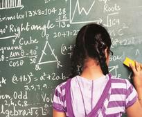 Only higher education can bridge India's skill gap, says IBM study