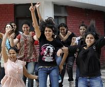 CBSE board Class 12th Results 2017 out tomorrow: Check your grades at cbse.nic.in or cbseresults.nic.in