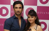 Are Ankita Lokhande's tweets hinting at her break-up with Sushant Singh Rajput?