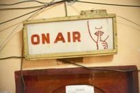 AIR staff call off boycott of Manipur's Sangai Festival