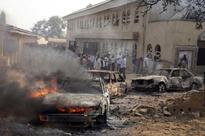 Boko Haram to focus on bombing Christian churches — terrorist leader